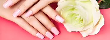 lucky star nail spa nail salon