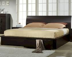 Zen Platform Bed Storage Home Ideas Collection Comfy And Super Zen Platform Bed Frame