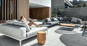 outdoor furniture high end. High End Outdoor Furniture Interview Series By 1 Chair Patio