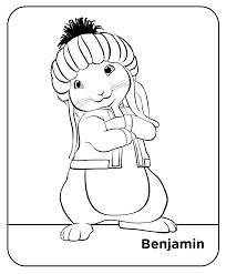 Peter Rabbit Coloring Pages Husveti Szinezok Pinterest Peter