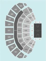 First Direct Arena Seating Chart First Direct Arena Seating Plan