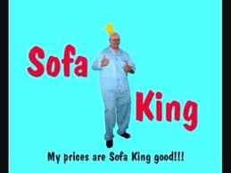 snl sofa king wwwstkittsvillacom