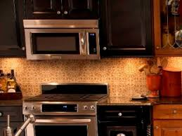 what color to paint kitchenWhat Color to Paint Kitchen Walls with Dark Cabinets  My Home