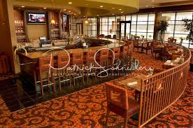 dining concord nc. embassy suites dining room/restaurant in concord, nc. concord nc