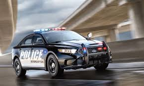 2018 dodge police vehicles. interesting police new silent mode turns off courtesy lights cluster and center stack  lighting daytime intended 2018 dodge police vehicles