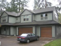 exterior paint colours 2013. image of: exterior house paint colors for 2013 colours p
