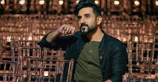 Hennessey's hunt to find the ira bombers is introduced the foreigner is an excellent political thriller in its own right that happens to not only be a dad action entry par excellence, but also brings us both. After His Netflix Special For India Dropped Vir Das Has Been Receiving All Sorts Of Surprise Deliveries Dead Ant