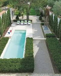 Ideen : Gartengestaltung Beispiel Tipps Und Bilder Usblife Para ...