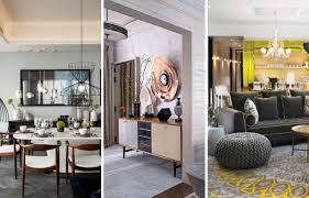 Design Philosophy Of Famous Interior Designers Worlds Top 10 Interior Designers That Will Blow Your Mind
