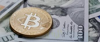 There are tax consequences whenever bitcoin is traded. Bitcoin And Taxes What To Know About Cryptocurrency Taxes