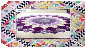 Beautiful Quilt Fabric Ideas APK Download - Free Lifestyle APP for ... & Beautiful Quilt Fabric Ideas poster Beautiful Quilt Fabric Ideas apk  screenshot ... Adamdwight.com