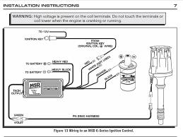 square d 9001 bg206 wiring diagram square d 8536 wiring diagram Wiring Diagram 150cc Scooter Sl150 21b mallory ignition wiring diagram mallory 3 wire distributor square d 9001 bg206 wiring diagram msd blaster