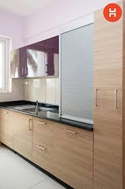 Design Kitchen And Bath Beauteous 48 Kbr Kitchen Bath Remodeling Popular Interior Paint Colors
