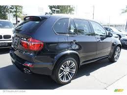 BMW Convertible 2013 bmw x5 xdrive35i sport activity : Carbon Black Metallic 2013 BMW X5 xDrive 35i Sport Activity ...