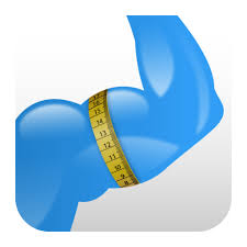 Amazon Com Body Measurement Tracker Appstore For Android