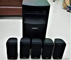 Loa Bose, Loa JBL control 1, Equalizer, Amply NAD