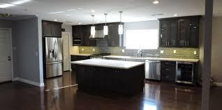 Kitchen Remodeling Contractor Woodland Hills CA Before After Inspiration Kitchen Remodeling Woodland Hills