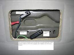 1987 mustang lx dome light help ford mustang forum 1998 ford ranger dome light wiring diagram at Ford Ranger Dome Light Wiring Diagram