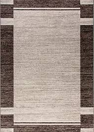 modern rug patterns. Modern Rug/contemporary Rug/geometric Rug/abstract Rug/area Rug Patterns