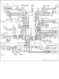 wiring diagram for amana dishwasher wiring diagram show wiring diagram amana technical informationrefrigerator service or wiring diagram amana technical informationrefrigerator service or amana ice