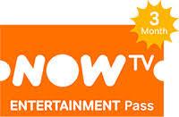 samsung ue55mu7000. claim 3 months nowtv entertainment pass samsung ue55mu7000