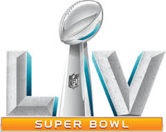 Image result for super bowl 2021