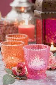 Middle Eastern Candle Holder Perfect Family Room Concept New In Middle  Eastern Candle Holder Decoration Ideas