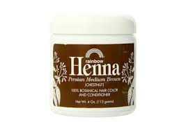 Ancient Sunrise Henna Color Chart 9 Best Henna Hair Dye Kits Which Is Right For You 2019