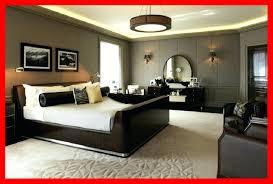 Amazing Bedroom Ideas New Decorating Design