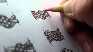 jewellery design process hand drawn jewellery sketches cad cam you