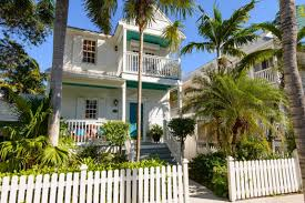 Cheap Homes For Sale West Coast Florida