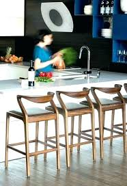 High chairs for kitchen island Breakfast Bar Kitchen Island High Chairs Kitchen High Chairs Island Stools Best High Kitchen Stools High Chairs For Kitchen Island High Chairs Wizardlab Kitchen Island High Chairs Stools For Kitchen Kitchen Island Chairs