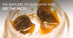e cig for weed wax