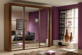 cool replacing mirrored sliding closet doors