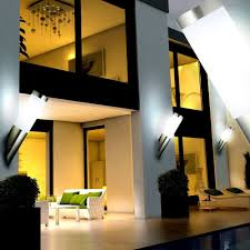 Steel Details About Elegant Set Of Verandah Wall Lights Outdoor Lighting Stainless Steel Lamp New Lamps Plus Elegant Set Of Verandah Wall Lights Outdoor Lighting Stainless
