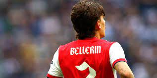 Reports: Hector Bellerin set for Real Betis move – Arseblog News – the  Arsenal news site
