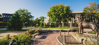 May 03, <b>2019</b> Board of Trustees Approves <b>New Degree</b> Programs