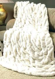 faux animal skin rug fake fur black area medium size of rugs white white faux fur area rugs