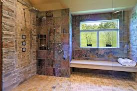 ba project master bathroom
