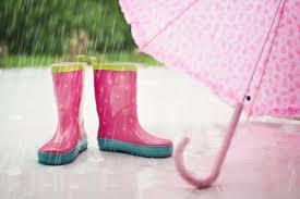 Auch Regen Kann Schön Sein 7 Sprüche Zum Thema Regen