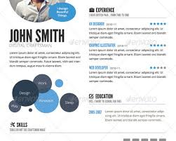 breakupus unique cool resume formats creative resume templates cv breakupus hot cool resume formats creative resume templates cv mockup on desk x endearing what