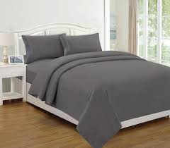 high quality bed sheets microfiber bedding sets cool