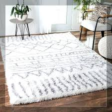 faux rug s fur ikea singapore wellington kmart cow skin nwarpc com