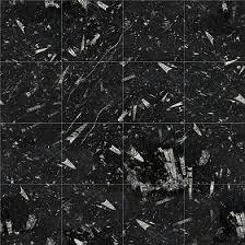 black marble texture tile. PREVIEW Textures - ARCHITECTURE TILES INTERIOR Marble Tiles Black  Fossil Black Marble Tile Texture