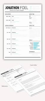 My Perfect Resume Free Unique 40 Best Of Images Of is My Perfect Resume Really Free Cover Letter