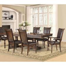 Kitchen Dining Room Tables Dining Kitchen Furniture