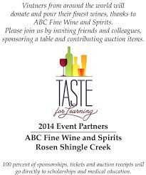 Auction Invitations Food Tasting Invitation An Evening Of Food Wine And Spirits Paired