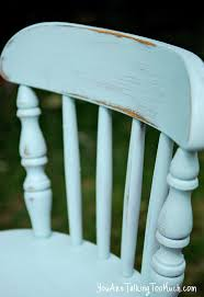 popular painted furniture colors. 4 00 spray paint in a popular chalk color painted furniture colors
