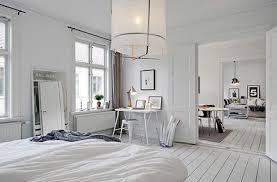 scan design bedroom furniture. scan design bedroom furniture with goodly scandinavian designs 8
