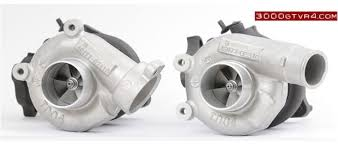 16t billet vr4 turbos for mitsubishi 3000gt vr4 if you want instant boost response and make more power throughout the rpm band up to 20 psi of boost then these are the turbos for your 3000gt vr4 or dodge